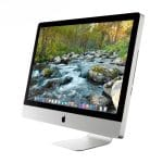 Apple iMac 27-inch 3.4GHz Quad-core i7 (Mid 2011)