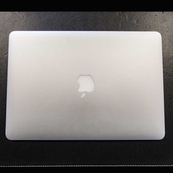 MacBook Air 13 inch Core i5 1.3Ghz (Mid-2013)